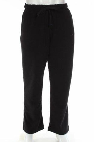 Pantaloni polar de bărbați Hathaway