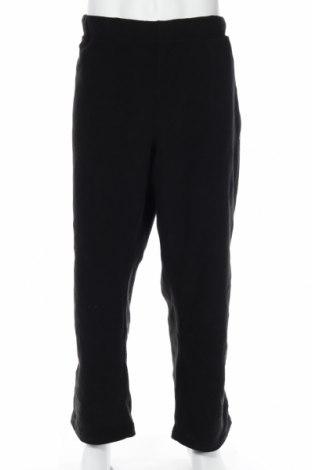 Pantaloni polar de bărbați Nautica