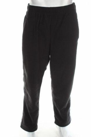 Pantaloni polar de bărbați Rbx