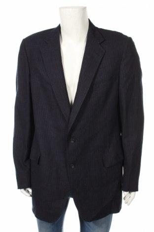 Мъжко сако Austin Reed, Размер XL, Цвят Син, Цена 9,50лв.
