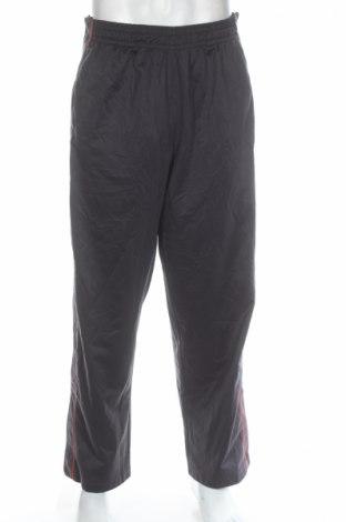 Pantaloni trening de bărbați And 1