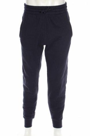 Pantaloni trening de bărbați H&M Divided