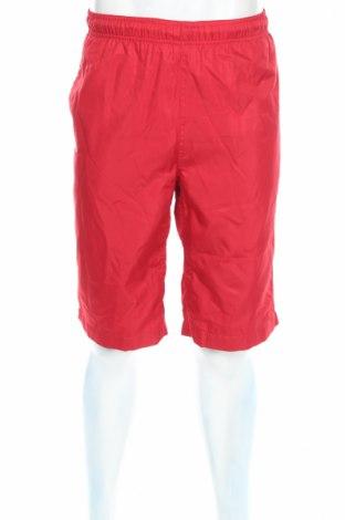 Мъжки къс панталон Kappa