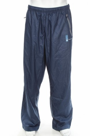 Pantaloni trening de bărbați Li-Ning