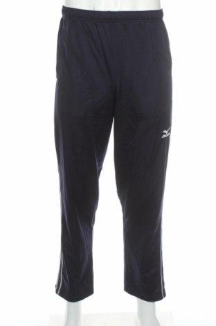 Pantaloni trening de bărbați Mizuno