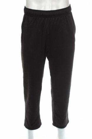 Pantaloni trening de bărbați S