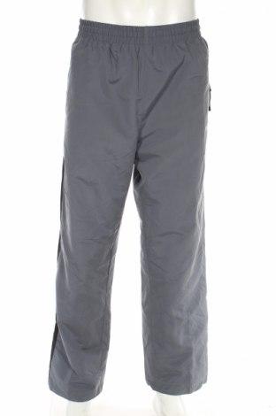 Pantaloni trening de bărbați Spalding