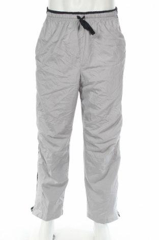 Pantaloni trening de bărbați Starter