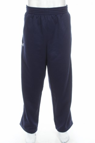 Pantaloni trening de bărbați Under Armour