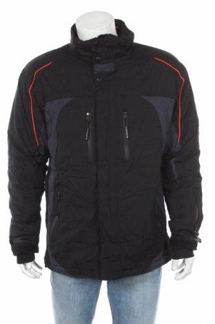 Мъжко яке за зимни спортове Crossfield