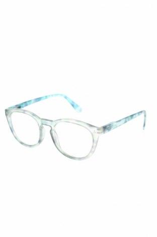 Γυαλιά Edie Watson