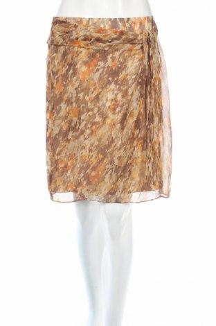 Φούστα Anne Klein, Μέγεθος S, Χρώμα Πολύχρωμο, 100% πολυεστέρας, Τιμή 8,16€