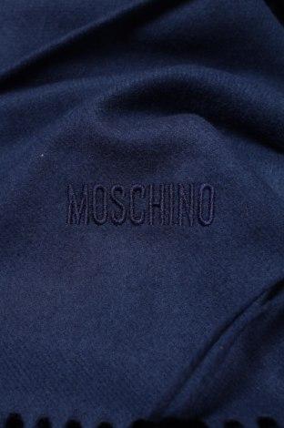 Poncho Moschino