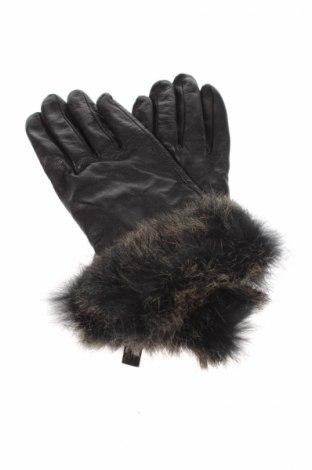 Ръкавици Alexandra Bartlett