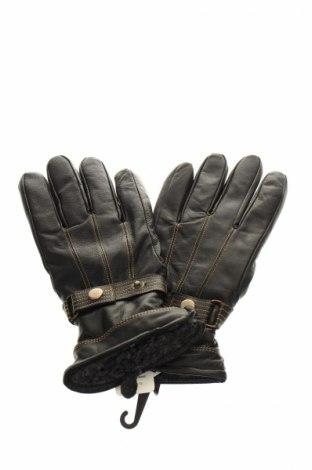 Ръкавици Carlo