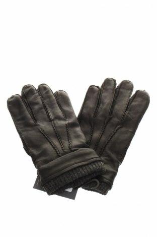 Ръкавици Dressmann