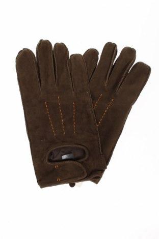 Γάντια Mexx