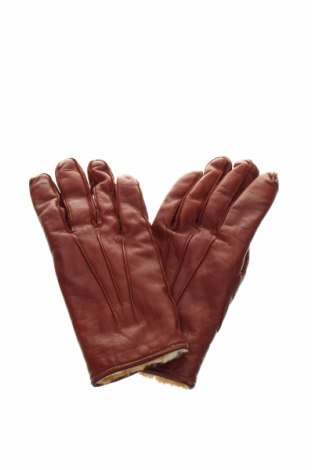 Mănuși Morley