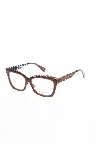 Рамки за очила Alexander Mcqueen