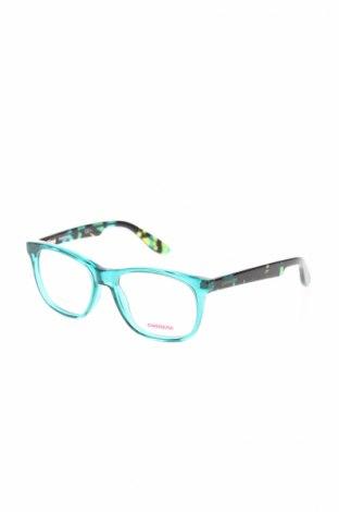Рамки за очила Carrera