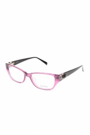 Σκελετοί γυαλιών  Guess