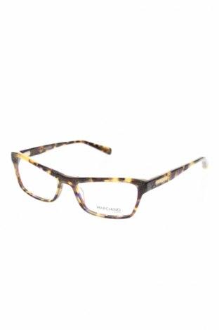 Ramki do okularów Guess By Marciano