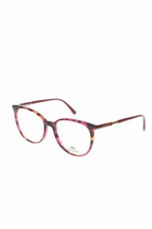 Σκελετοί γυαλιών  Lacoste