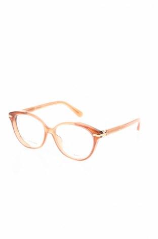 Ramki do okularów Marc Jacobs