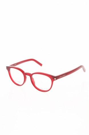 Рамки за очила Saint Laurent