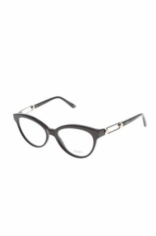 Рамки за очила Tod's