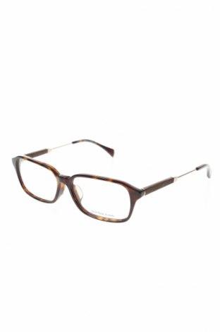 Σκελετοί γυαλιών  Tommy Hilfiger