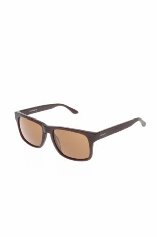 Γυαλιά ηλίου Azzaro