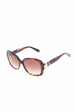 Слънчеви очила Balmain