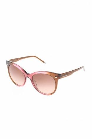 Ochelari de soare Calvin Klein