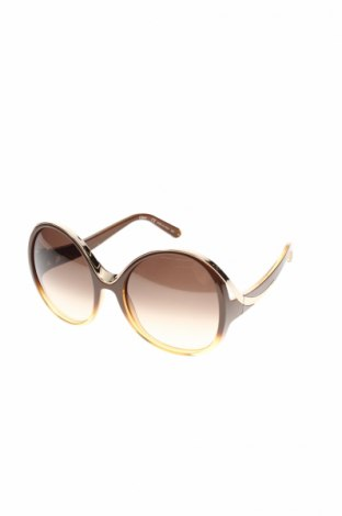 Слънчеви очила Chloé