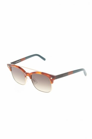 Slnečné okuliare  Dsquared2