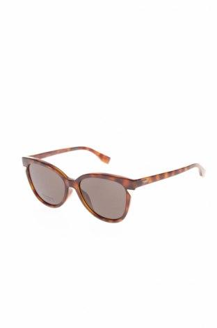 Γυαλιά ηλίου Fendi
