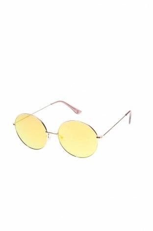 Γυαλιά ηλίου Guess