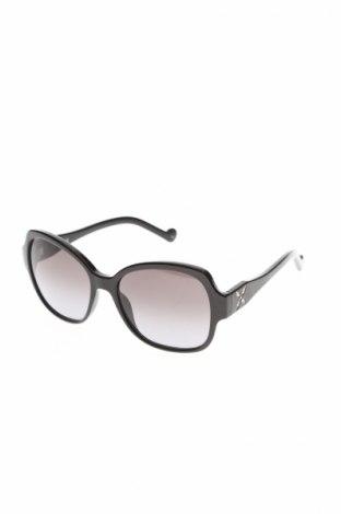 Ochelari de soare Liu Jo
