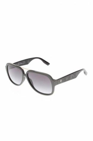 Слънчеви очила MCQ ALEXANDER MCQUEEN