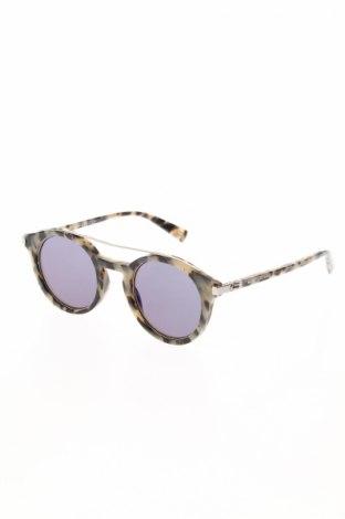 Ochelari de soare Marc Jacobs