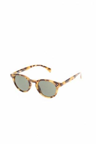 Слънчеви очила Pull&Bear
