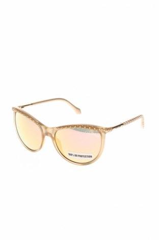 Слънчеви очила Roberto Cavalli