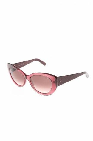 Слънчеви очила Tod's