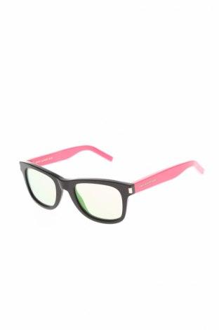 Napszemüvegek Yves Saint Laurent