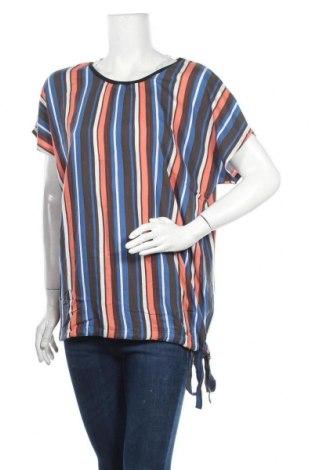 Μπλούζα εγκυμοσύνης Supermom, Μέγεθος L, Χρώμα Πολύχρωμο, Βισκόζη, Τιμή 18,95€