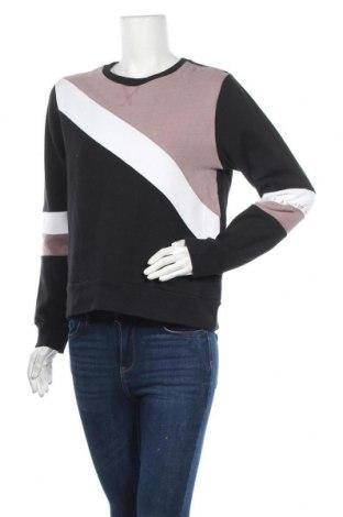 Γυναικεία μπλούζα All About Eve, Μέγεθος M, Χρώμα Μαύρο, 80% βαμβάκι, 20% πολυεστέρας, Τιμή 10,23€