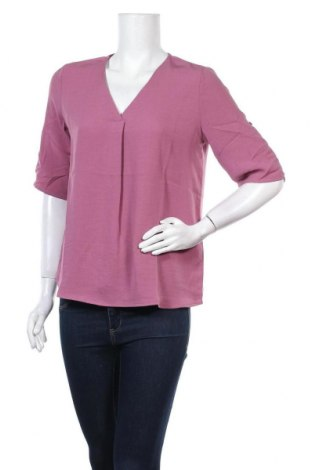 Γυναικεία μπλούζα Jdy, Μέγεθος XS, Χρώμα Εκρού, Πολυεστέρας, Τιμή 7,98€