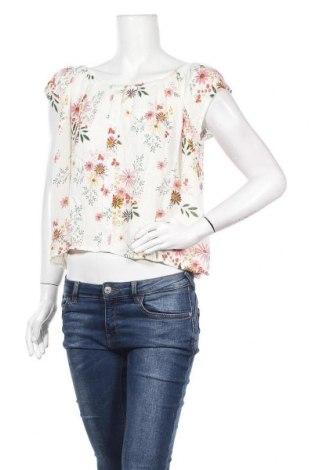 Γυναικεία μπλούζα Jennyfer, Μέγεθος S, Χρώμα Πολύχρωμο, Βισκόζη, Τιμή 5,32€