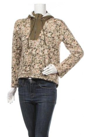 Γυναικεία μπλούζα Princess Vera Wang, Μέγεθος S, Χρώμα Πολύχρωμο, 80% βαμβάκι, 20% πολυεστέρας, Τιμή 6,43€